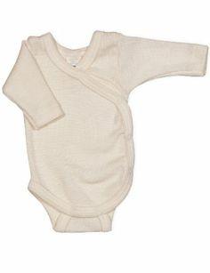 Girls' Clothing (newborn-5t) Clothing, Shoes & Accessories Body Babybody Langarm Mit Kratzschutz Uni 50 56 62 68 74 80 86 92 To Enjoy High Reputation In The International Market