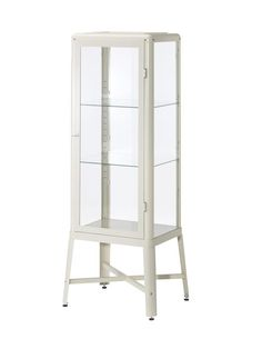 highlow products from sabrina soto ikea cabinetsdisplay - Ikea Glass Display Case