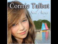 Connie Talbot - Sail Away