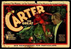RC034-carter-the-great-magician