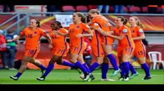 Best messi messi boots  goal soccer live  messi in women