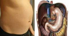 Stomach bloating can be a highly unpleasant issue that leads to huge discomfort, so we need to identify the cause of it, in order to be able to treat it and prevent additional complications. Bloating occurs as a result of the excess gas in the digestive tract, and it leads to swelling, flatulence and burping, …