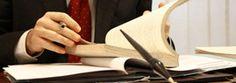Abogados en divorcios en Zaragoza