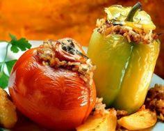 Ελληνικές συνταγές που πρέπει να ξέρετε να μαγειρεύετε
