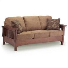 Surprising 11 Best Sleeper Couches Hide A Bed Couches Images Home Caraccident5 Cool Chair Designs And Ideas Caraccident5Info