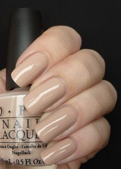 AllYouDesire: OPI Germany Collection Fall 2012 - Swatches and Review