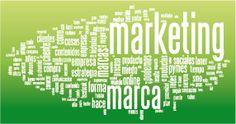 Marketing Online y Diseño Grafico para pymes Sevilla