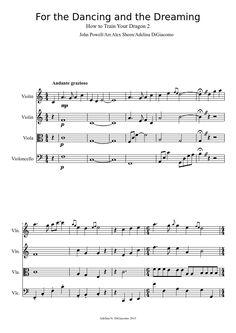 can t help falling in love string quartet pdf