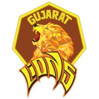 Gujarat Lions Logo Indian Premier League (Cricket)