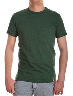 Official Onlineshop - Streetwear styled in Berlin cb47723c81e