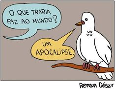 https://www.facebook.com/cartunsdorenan/