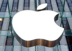 Assunzioni Apple per 100 ingegneri - Ti Consiglio