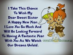 Sisters on pinterest my sister sister quotes and love my sister