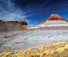 Beautiful National Parks: Reader Photos   Travel + Leisure