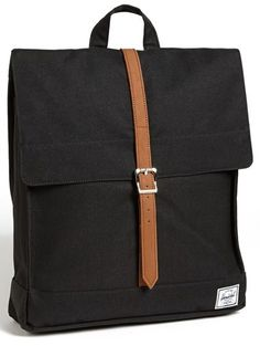 Herschel Supply Co. 'City' Backpack