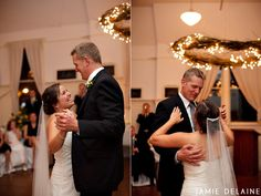 L Community, Wedding, Valentines Day Weddings, Weddings, Marriage, Chartreuse Wedding