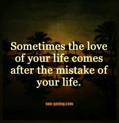 Karma Quotes, Wisdom Quotes, Quotes To Live By, Me Quotes, Motivational Quotes, Inspirational Quotes, Drake Quotes, Affirmation Quotes, Quotes Positive