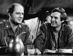 NEWPORT – Two months after his death, the generosity for which the actor and musician David Ogden Stiers was known in this Alan Alda Mash, David Ogden Stiers, Ferdinand The Bulls, Mash 4077, Will And Testament, Wine Collection, Christmas Carol, Animation Film