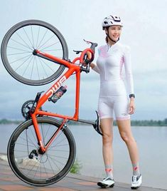 #bike #bikegirl #cycling #cyclinggirls #bikelove #sport #girl #cyclist #Bike Girls #Cycling Girls #Girls and Bikes #girlsandbikes #Bicycle Girls #Bicyclegirls   #Spicy cycling Chicks #ikebike_bikelike #vou_de_bike_e_salto_alto #lovecyclingtogether #Velogirls #Velo Girls  #cyclist #cyclingphotos #cyclingwear   #cyclinglife #cyclingpics #sport #lovemybike #sunglasses #italiandesign #czechgirl #amoralpedal #garotabike