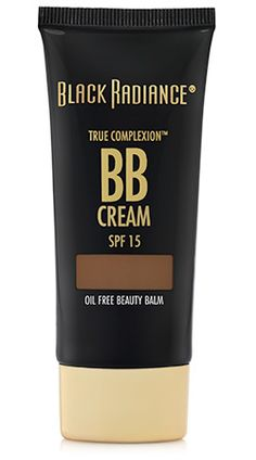 True Complexion™ BB Cream SPF 15 || My mother got this for me. It's thick hence Beauty Balm. I like it, it evened my complexion but it still feels like foundation and I do not like foundation. I'll be trying CC creams instead.