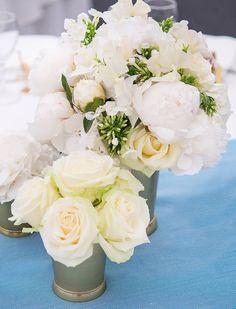 Wedding Flowers Sussex