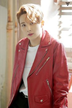 Starcast Seventeen Japanese Single Debut Call Call Call mv behind Wonwoo, Seungkwan, Hoshi, Seoul, Vernon Chwe, Day6 Sungjin, Hip Hop, Choi Hansol, Jeonghan Seventeen