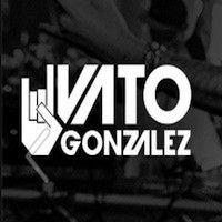 Vato Gonzalez feat. Tjen - Monkey Riddim by Conarium Sounds 4 on SoundCloud