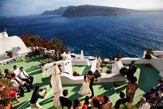"Pixrit Ambassador and ""Elite"" subscriber - Chrisman Studios  Photo by Ben Chrisman www.ChrismanStudios.com  Shared with Pixrit #weddings #weddingphotography #weddingphotographers #weddingpictures #weddingphotos #chrismanstudios"