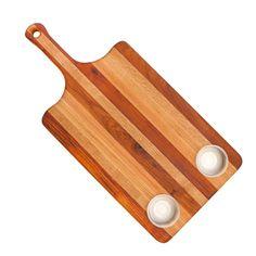New Woodnewz Chopping / Serving Boards