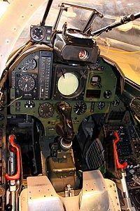 Aviones Caza y de Ataque: SAAB 35 DRAKEN