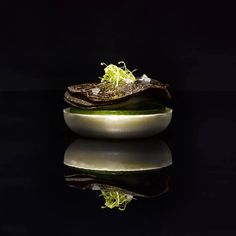 "490 Likes, 3 Comments - chefsplateform@gmail.com (@chefsplateform) on Instagram: ""The unique taste of truffle meets exotic flavours.  By @heiko_nieder via @PhotoAroundApp:…"""