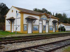 Edifício Principal - Castelo de Vide | Flickr – Compartilhamento de fotos!