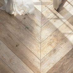 Wood Look Tiles | Wood Grain Tiles | South Cypress