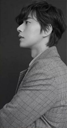 💕💕😍 Park Hae Jin ❤️💕💕 Bad Guys Korean Drama, Blood Korean Drama, Asian Actors, Korean Actors, Park Hye Jin, Asian Men Hairstyle, Love Park, Seo Kang Joon, Dramas