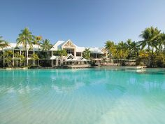 Will be here soon! :-D Sheraton Mirage Port Douglas #portdouglas