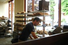 America's 50 Best Bakeries (Slideshow)   Slideshow   The Daily Meal