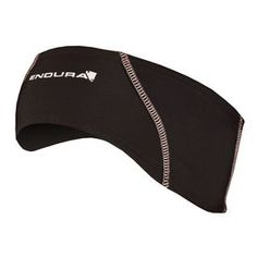 Endura Windchill Cycling Headband. Buy Cycling headband online in india from #wizbiker #cycling #clothing #headband #wintergears #winterproof #onlinestore