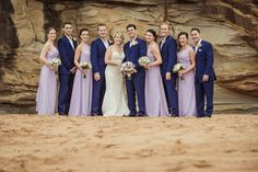 Lorna_Ben_Formal-Beach-Wedding_024