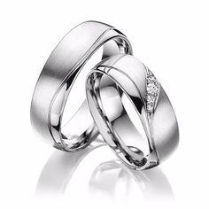 Alianças Namoro 6mm Prata 950 Orlando Wedding Ring For Him, Wedding Band Sets, Engagement Rings Couple, Couple Rings, Blue Topaz Necklace, Boho Necklace, Yoga Jewelry, Jewelry Rings, Platinum Ring