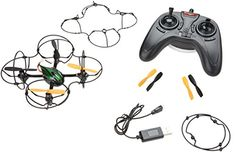 Quadrone IndoorOutdoor Drone >>> Be sure to check out this awesome product.Note:It is affiliate link to Amazon.