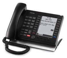Comtel provides voip phone system & ip phone services in Buffalo and Western New York. It also provides business telephone system solutions for companies of all sizes in Western NY.
