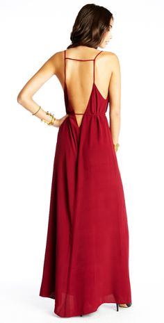 The Reformation :: WOMEN :: DRESSES :: CITRINE DRESS poss. for erica's wedding. is this wedding appropriate? do I care?