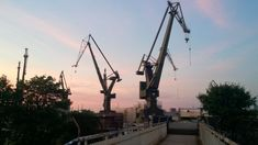 #gdansk #stocznia Utility Pole