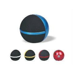 Portable Audio Speaker