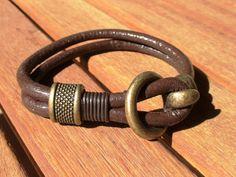 mens leather bracelets friendship bracelets mens bracelets