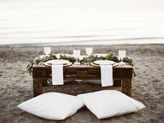 jessica rose photography, film photography, contax 645, romantic beach wedding, fine art photographer, toronto wedding photographer, oregon wedding photographer, wedding details