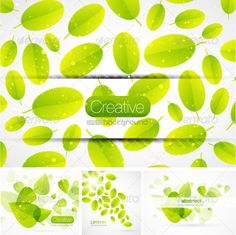 Realistic Graphic DOWNLOAD (.ai, .psd) :: http://sourcecodes.pro/pinterest-itmid-1000165506i.html ... Summer leaves backgrounds ...  air, background, banner, clean, concept, environment, environmental, fly, flying, fresh, green, leaf, leaves, nature, recycle, shine, spring, summer, texture, wallpaper  ... Realistic Photo Graphic Print Obejct Business Web Elements Illustration Design Templates ... DOWNLOAD :: http://sourcecodes.pro/pinterest-itmid-1000165506i.html