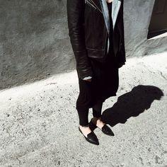 Ss16, Spring Summer Fashion, Black Jeans, Pants, Collection, Trouser Pants, Black Denim Jeans, Women's Pants, Women Pants