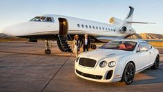 If you are looking for a rental car that fulfils your desire for luxury and refinement then Signature's fleet. #Rent a #Bentley Today in Atlanta! Call 404-642-8777  http://www.milanirentals.com/Bentley-car-rental