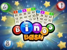 Yahoo Games - Play Free Online Games